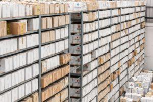 almacenaje-logistica-grande002