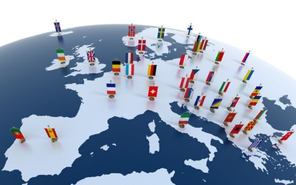 Grande.es - Proyecto Europeo Atos