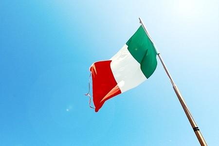 (Español) Mudanzas Internacionales Italia