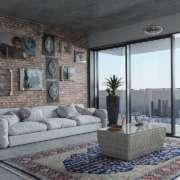 ¡Necesito un guardamuebles en Valencia mientras finalizo una obra en mi nueva casa!