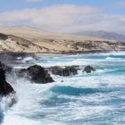 Mudanzas a buen precio a Canarias