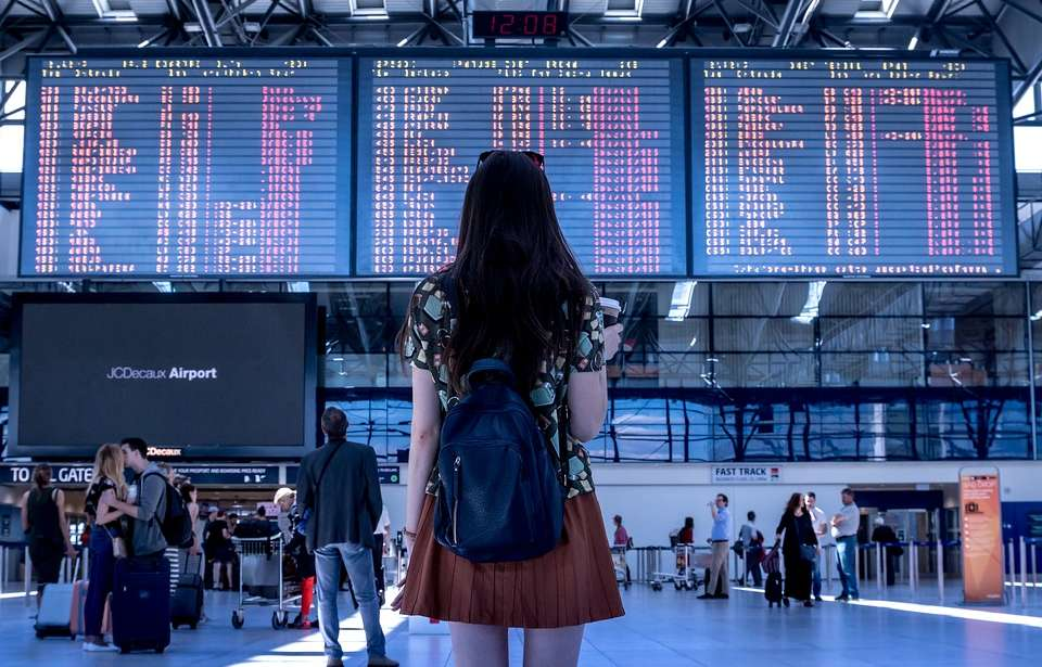 10 Países que hacen de mudarse al extranjero una opción genial – empresa de mudanzas Valencia te lo cuenta